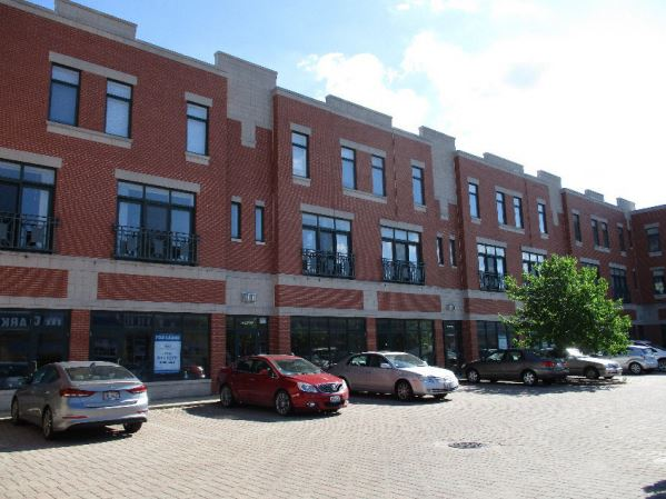 4507-21 W Lawrence Ave