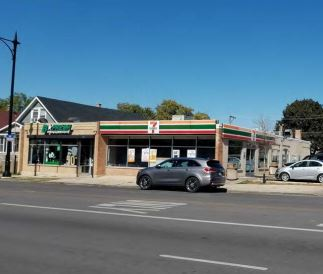 6440-44 W Diversey Ave 2