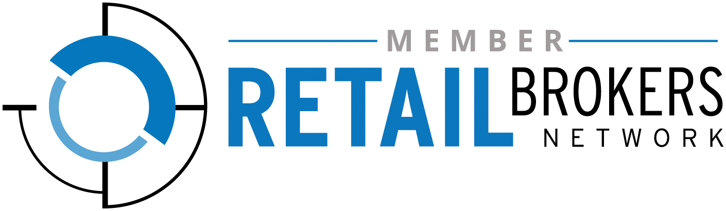 https://retailbrokersnetwork.com/